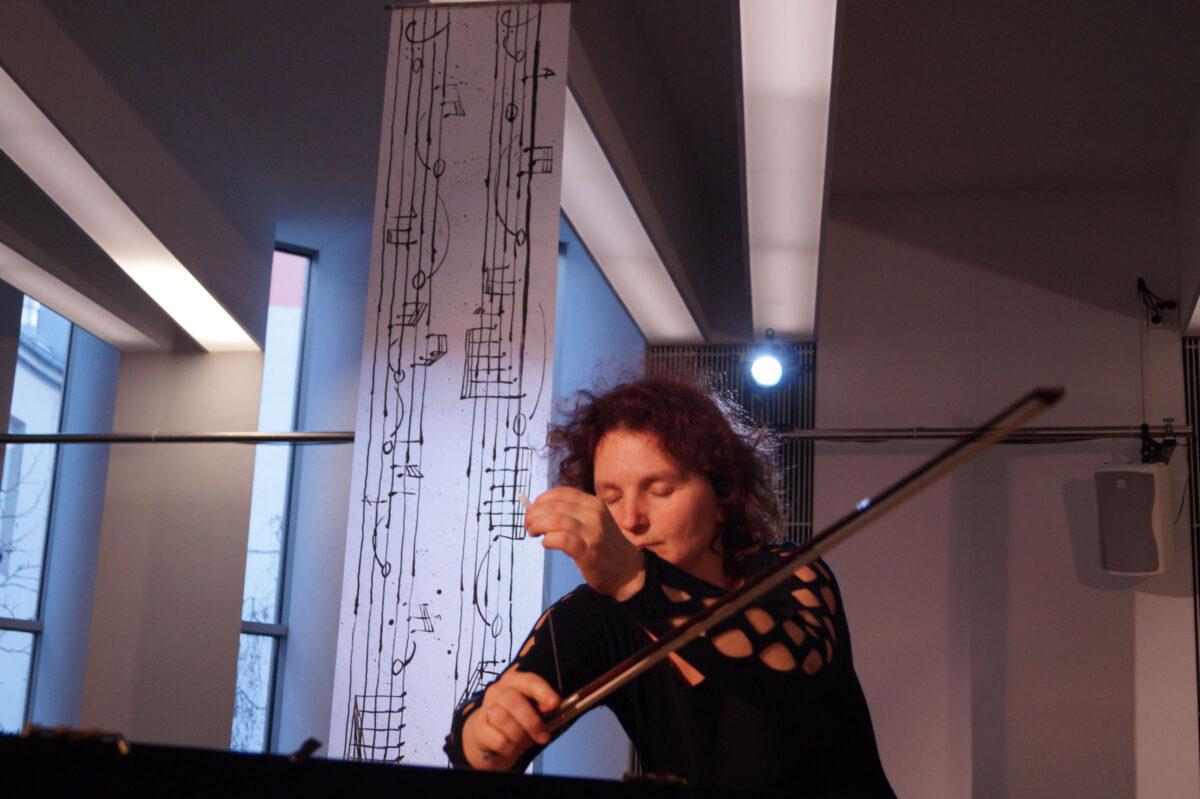 drehpunkte - Karen Schlimp