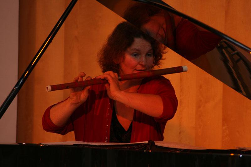 Karen Schlimp