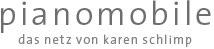 pianomobile.com